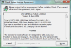JStock Installer Page 0